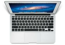 Apple Macbook Air 128gb - 13 inch - LED backlit widescreen notebook -  MMGF2LL/A