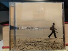 HARRY MANX - Wise & Otherwise - CD - **Mint Condition**