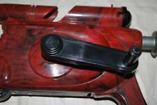 Ideal Atomic Machine Gun NEW Replica Hand Crank