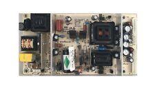 MEGMEET MP738 REV:1.0 PSU Scheda Alimentazione POWER SUPPLY