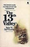 13Th Valley-John M del Vecchio