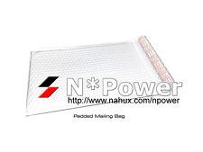 50 PCS  #06 Plastic Envelope Bubble Mailer Padded Bag 480mmx 400mm SHIPPING POST