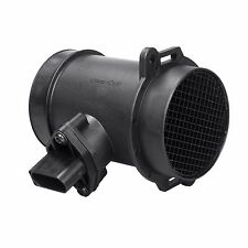 Mass MAF Air Flow Sensor for Dodge Freightliner-Sprinter  S320 E320 0280217517