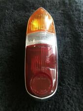 Rolls-Royce Bentley Silver Shadow 1971-80 Tail Lamp Light Assembly UD17971 OEM
