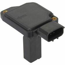 True Parts Mass Air Flow Sensor MAF1141 For Infiniti Mercury Nissan Ford 98-04