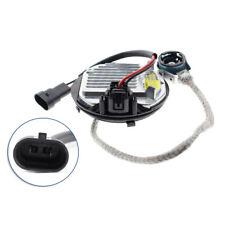 Grade HID Headlight Xenon Ballast Fit For Lexus RX350 RX450h GS350 GS450h LS460
