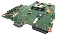 Toshiba FAL2SY2 A3245 TECRA R950 Socket rPGA-989 Motherboard