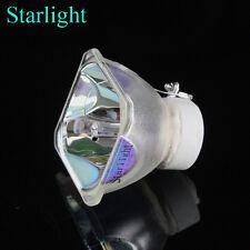 projector lamp bulb NP15LP for NEC M260X M260W M300X M300XG M311X compatible