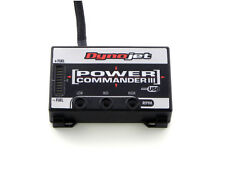 Dynojet Power Commander PC 3 PC3 III USB Ducati Monster S4 01 02 03 04 05 06