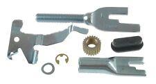 Carlson H2658 Rear Left Adjusting Kit