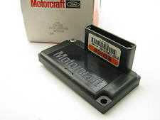 Genuine OEM Motorcraft DY-682 Ignition Control Module EDIS6 Ford F1TZ-12K072-BA