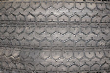 "3 x Tire with inner tube 4.00-19"" (C-93, universal) URAL DNEPR K750 M72 NEW!"