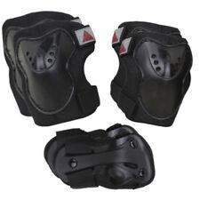 K2 Inlineskating-Schutzausrüstung Strumpfhose in Größe XS