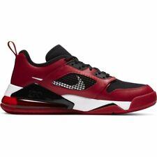 Jordan Mars 270 Low  Zapatillas Rojo Hombre