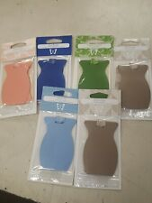 New~Scentsy Car Bars  - You Choose Scent~FREE SHIPPING (Discount for multiples)