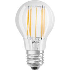 Bellalux LED Leuchtmittel Lampe AGL Filament E27 11W=100W Kaltweiß (4000K)