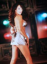 Asia Carrera A4 Photo 1