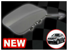 622A0-1KA0A TOWING TRAILER TOW HOOK EYE COVER FRONT BUMPER FOR NISSAN JUKE 10-16