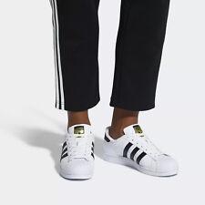 Jungenschuhe 39 Günstig In KaufenEbay Adidas Größe Eur 8nOPkwX0
