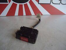 Rectificador/regulador KAWASAKI GPZ550 H2/1983/GPZ