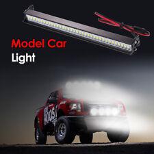 148mm 36 LED Model Car Light Bar for Traxxas Trx4 Axial SCX10 1/10 RC Car uk