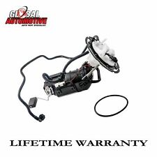 New Fuel Pump Assembly fits 04-08 Chevy Malibu Pontiac G6 Saturn Aura GAM1384