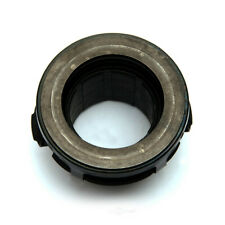 Centerforce   Clutch Release Bearing  1172