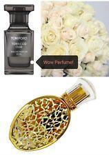 TOM FORD TOBACCO OUD 50 ml/1.7 oz EXCLUSIVE Niche  Perfumery