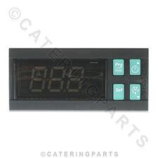Electrolux 091609 Digitale Regolatore di Temperatura Termostato IR33 Frigo