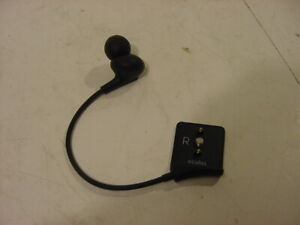 OCULUS RIFT RIGHT EARPHONE