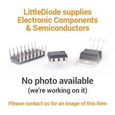MG406 SemiConductor - CASE: Standard MAKE: Generic