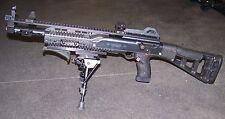 "Genuine LONGSHOT 21"" long Tactical aluminum Picatinny Rail 4095TS Hi-Point"