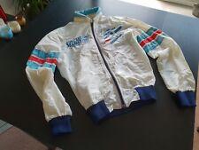 Vintage France World Cup Argentina 1978 Shirt Jacket Shell