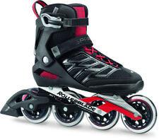 Inliner Inlineskates Fitness Skate ROLLERBLADE SPARK 90 Inline Skate