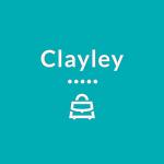 clayleyau