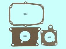 1939-1960 Buick 51-60 Oldsmobile 56-57 Pontiac Manual Transmission Gasket Set
