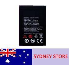 Replace Battery Telstra Zte F105 120 152 F153 F156 F157 Zte Tough 2 T90 T100 T54