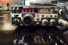 Icom IC-290E 2m multimode Amateur Radio Transceiver