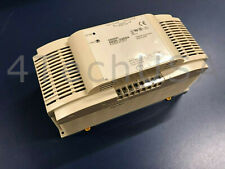 Omron S82K-24024 Power Supply