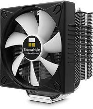 THERMALRIGHT TRUE Spirit 120M Rev.A BW AMD e Intel CPU Cooler