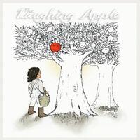 """Yusuf/Cat Stevens : The Laughing Apple Vinyl 12"""" Album (2017) ***NEW***"""