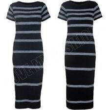 Unbranded Acrylic Casual Maxi Dresses for Women