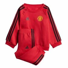 adidas Casual Striped Outfits & Sets (0-24 Months) for Boys