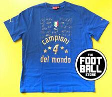 maglia buffon 2006 italia in vendita Squadre italiane | eBay