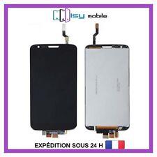 ECRAN LCD + VITRE TACTILE pour LG G2 D802  + LETTRE & SUIVIE