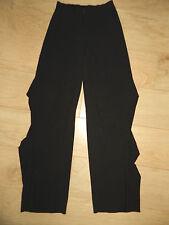 Pantalon MARITHE FRANCOIS GIRBAUD Taille 34/36  X6020