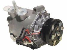 For 2003-2006 Chevrolet Trailblazer EXT A/C Compressor Denso 89486DB 2004 2005