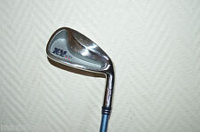 PROLINE  FER 5 CLUB DE GOLF XV 200 GRAPHITE FLEX L NEUF IRON