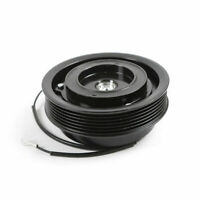 NEW A//C Compressor Clutch HUB PLATE for BMW Models #7SB 7SB16C // 7SBU16C