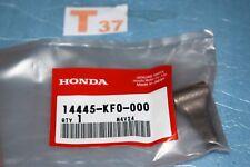 Culbuteur d'admission HONDA XR 400 600 R TRX 400 FOURTRAX SPORT EX neuf